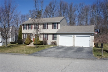 This Week in Worcester - Open House Guide - April 21st - 22nd, 2018 1