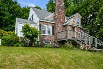 This Week in Worcester - Open House Guide - April 21st - 22nd, 2018 3